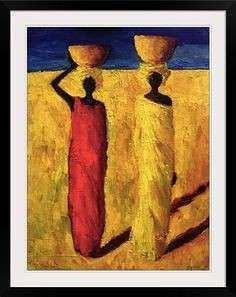 1000 images about African American Art on Pinterest