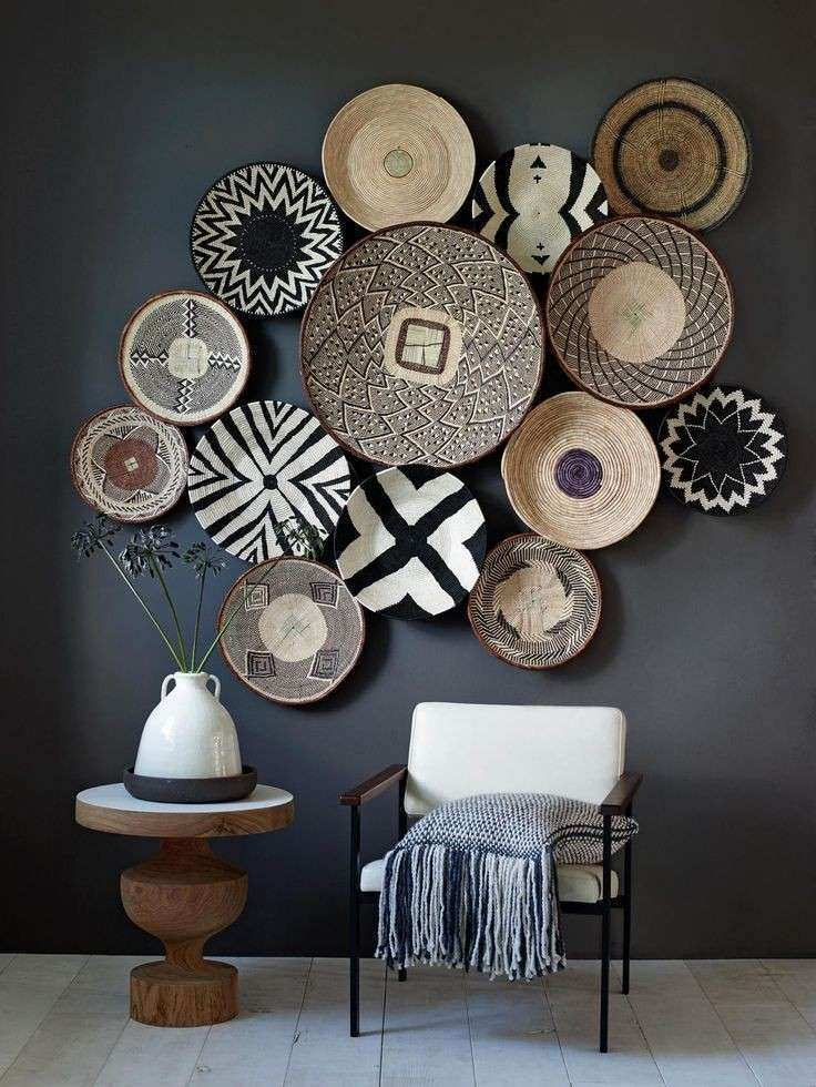 African American Wall Art And Decor Elegant 25 Best Ideas About African  Wall Art On Pinterest