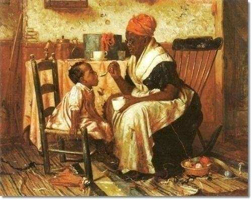 Wonderful African American Wall Art And Decor New 20 Best African American Wall Art  And Decor