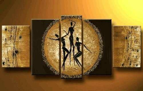 line Buy Wholesale African American Decor From China African African American Wall Art And