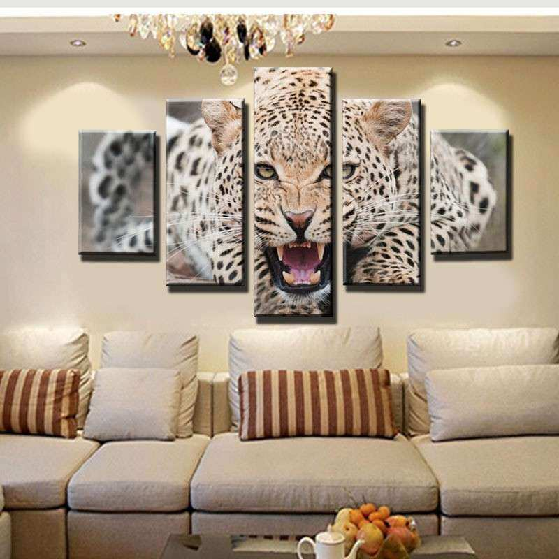 African Artwork Paintings Reviews line Shopping