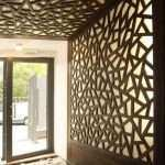 Awesome Architectural Wall Decor