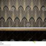 Art Deco Wall Art Beautiful Art Deco Wall Art Of Art Deco Wall Art