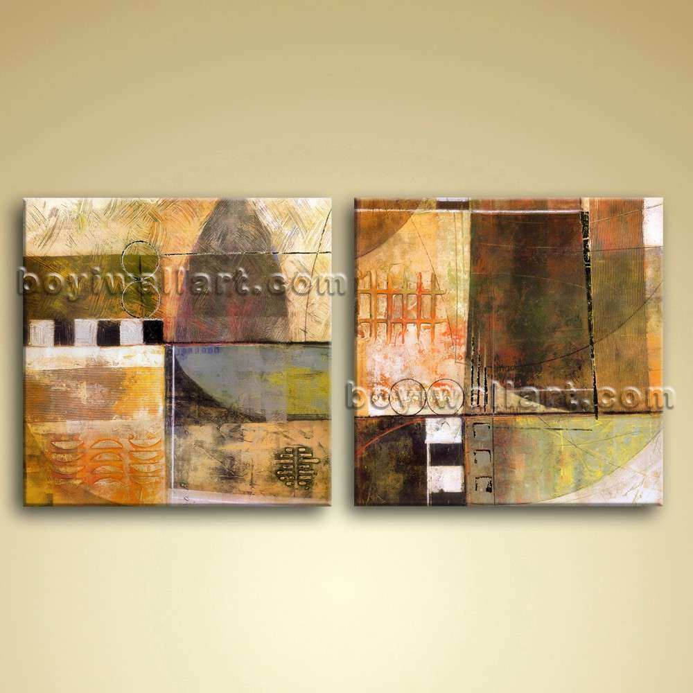 Bathroom Canvas Wall Art Beautiful Oil Canvas Wall Art Modern Abstract Painting Picture