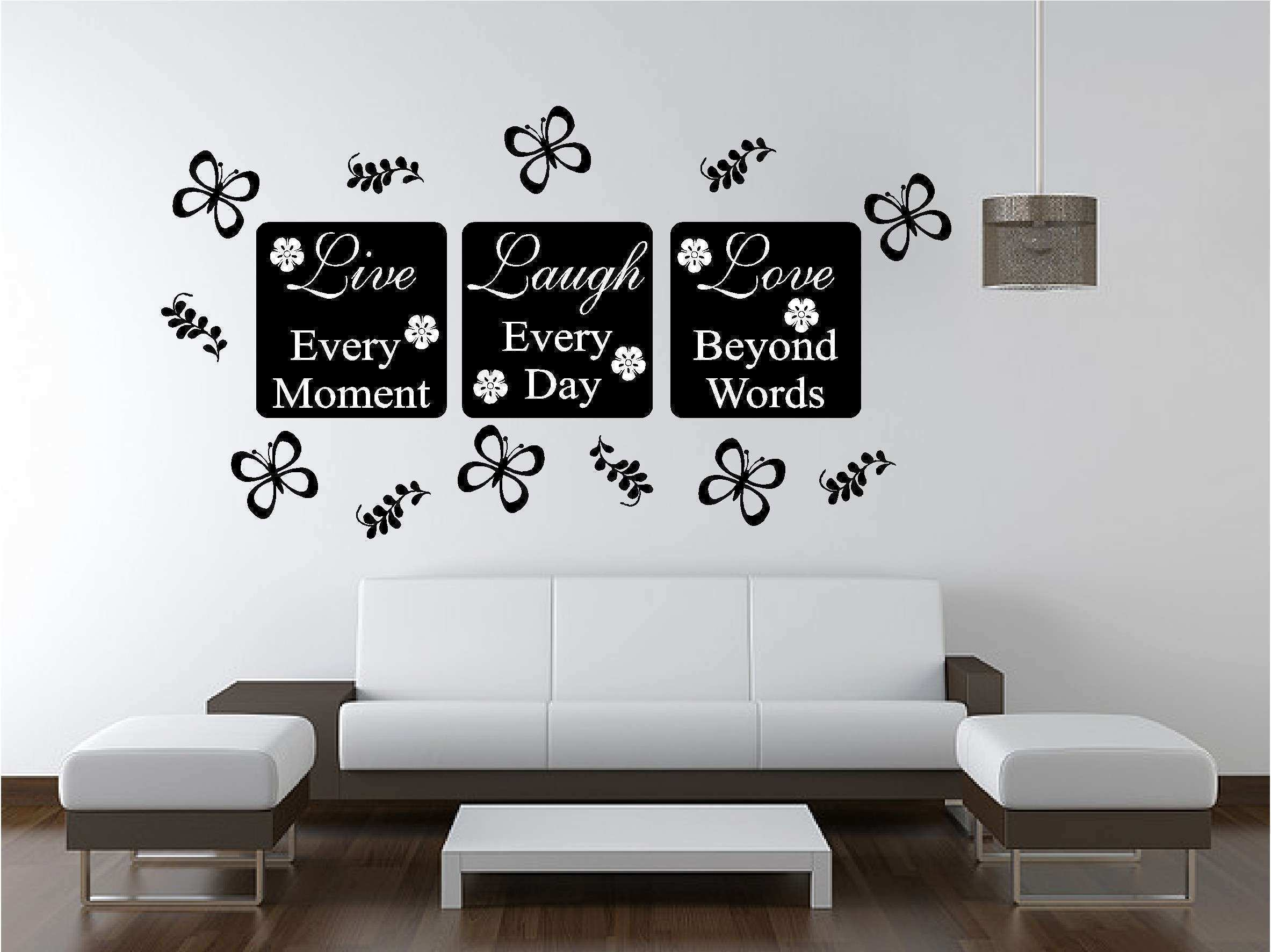 Wall Art Ideas Design White Black Wall Art For Bedroom