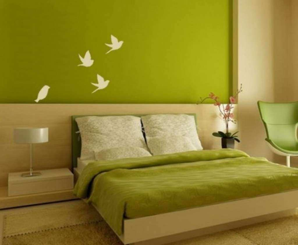 Bedroom Wall Art Canvas New Beautiful Best Paint for Bedroom Walls ...
