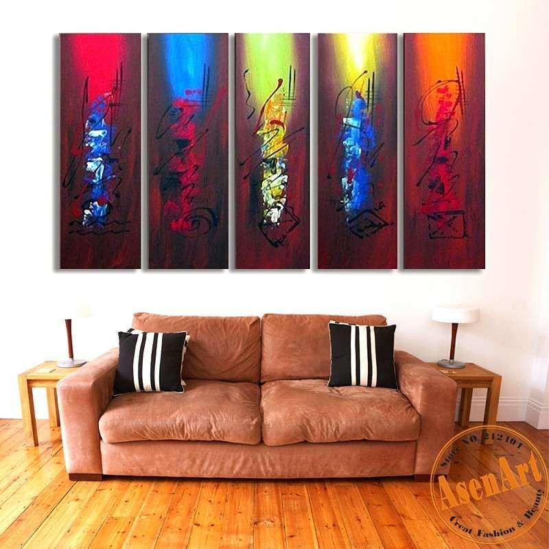 pare Prices on ic Style Art line Shopping Buy Low