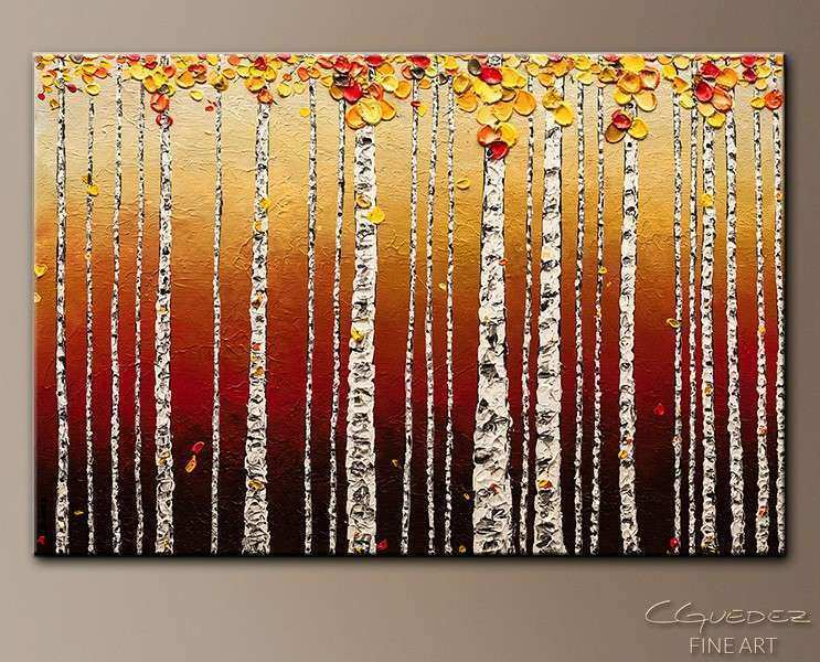Wall Art Designs Birch Tree Wall Art Abstract Art