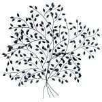 Black Metal Tree Wall Art Best Of Autumn Harvest Tree Wall Art Wall Art Living Of Black Metal Tree Wall Art