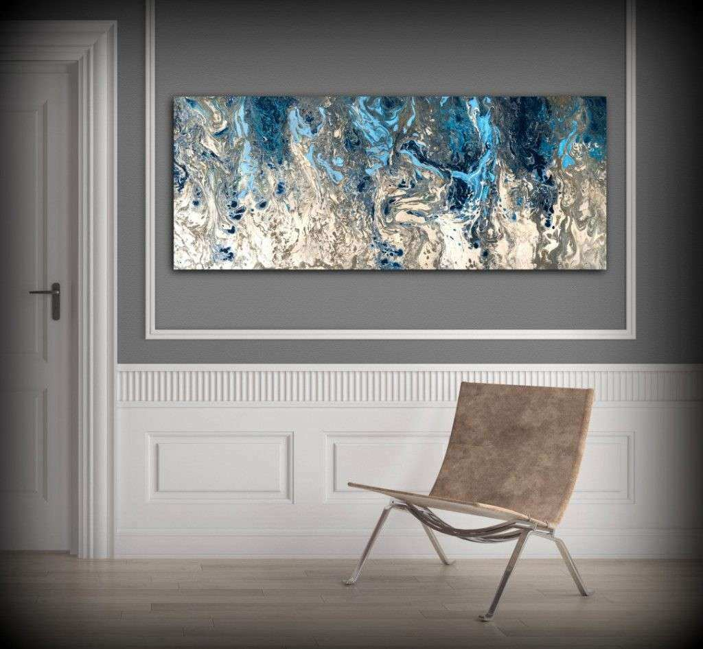 Wall Art Designs Abstract Wall Art Abstract