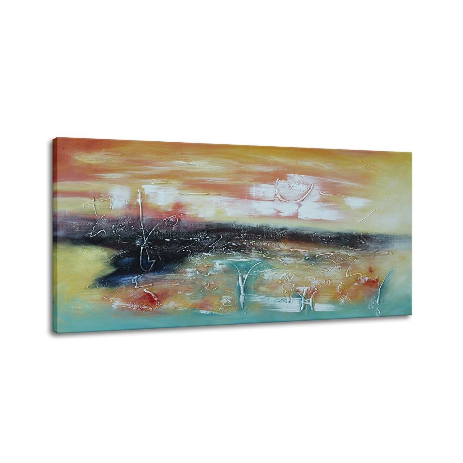 Oil Painting Oil Paintings for sale online Canvas art