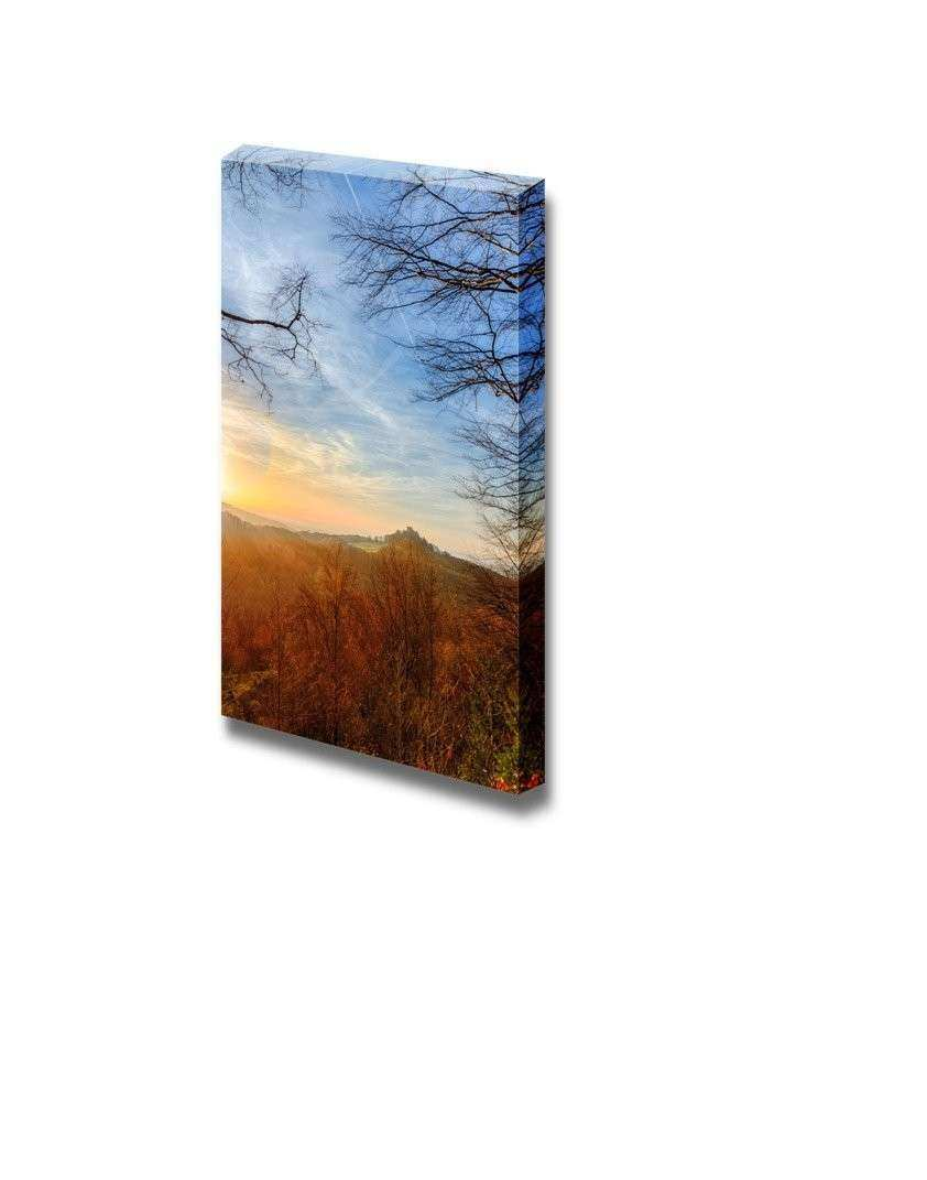 Wall26 Art Prints Framed Art Canvas Prints