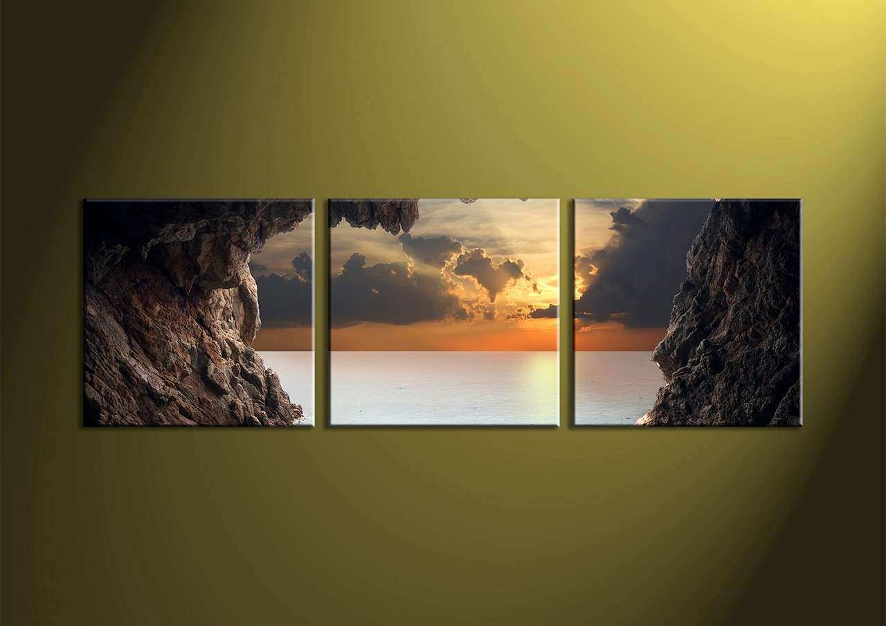 Wall Art Designs Multi Piece Wall Art Piece Canvas Home