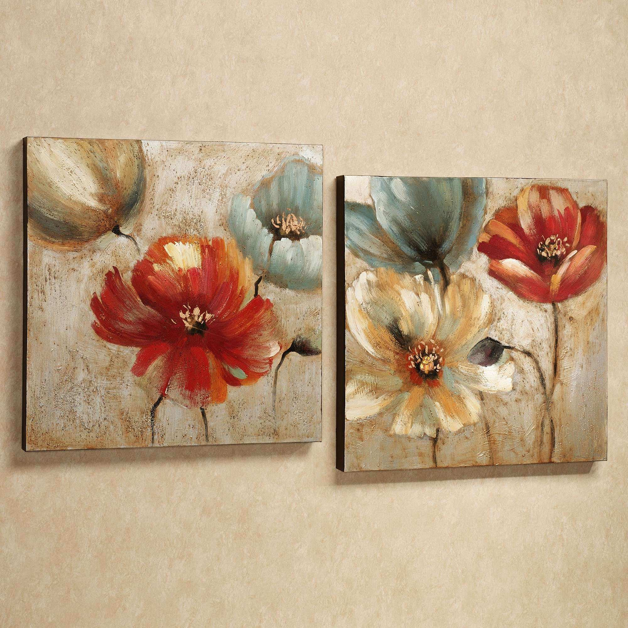 Wall Art Designs Best wall art canvas sets Canvas