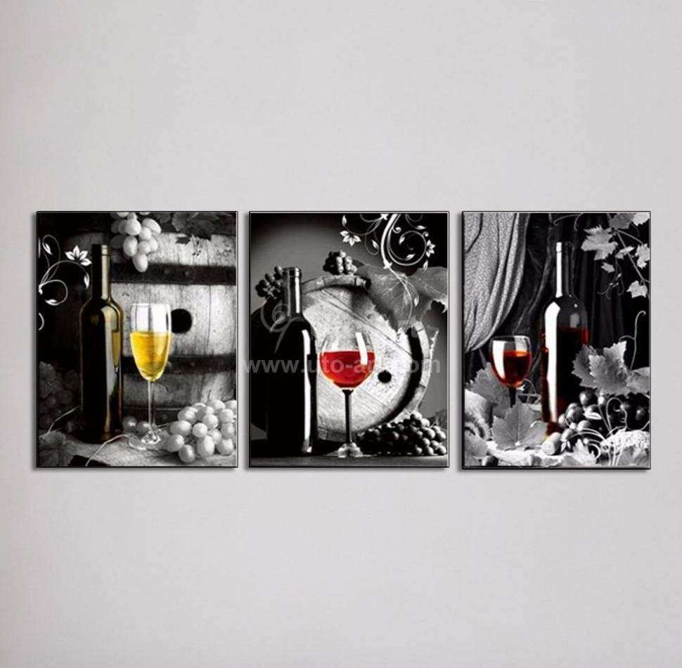25 Collection of Cheap Wall Art