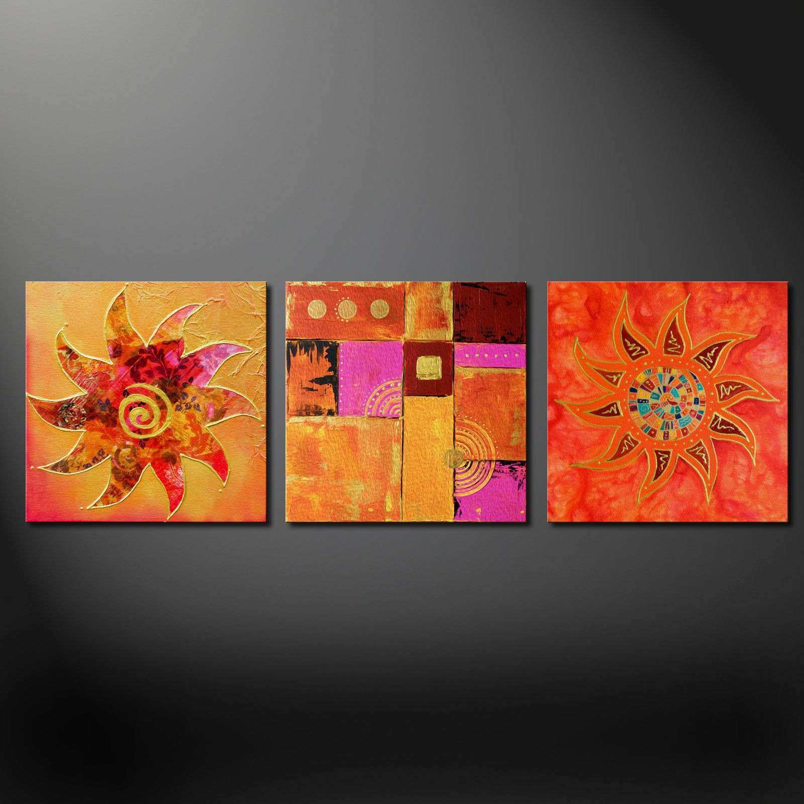 Canvas print pictures High quality Handmade Free next