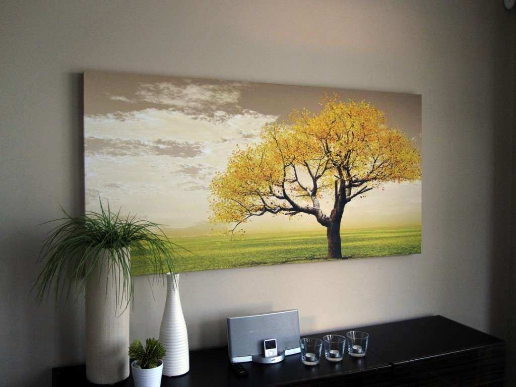 Custom Canvas Wall Art Lovely Custom Printing for Calgary Wall ...
