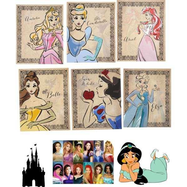 Wall Art Designs adorable painting disney canvas wall art