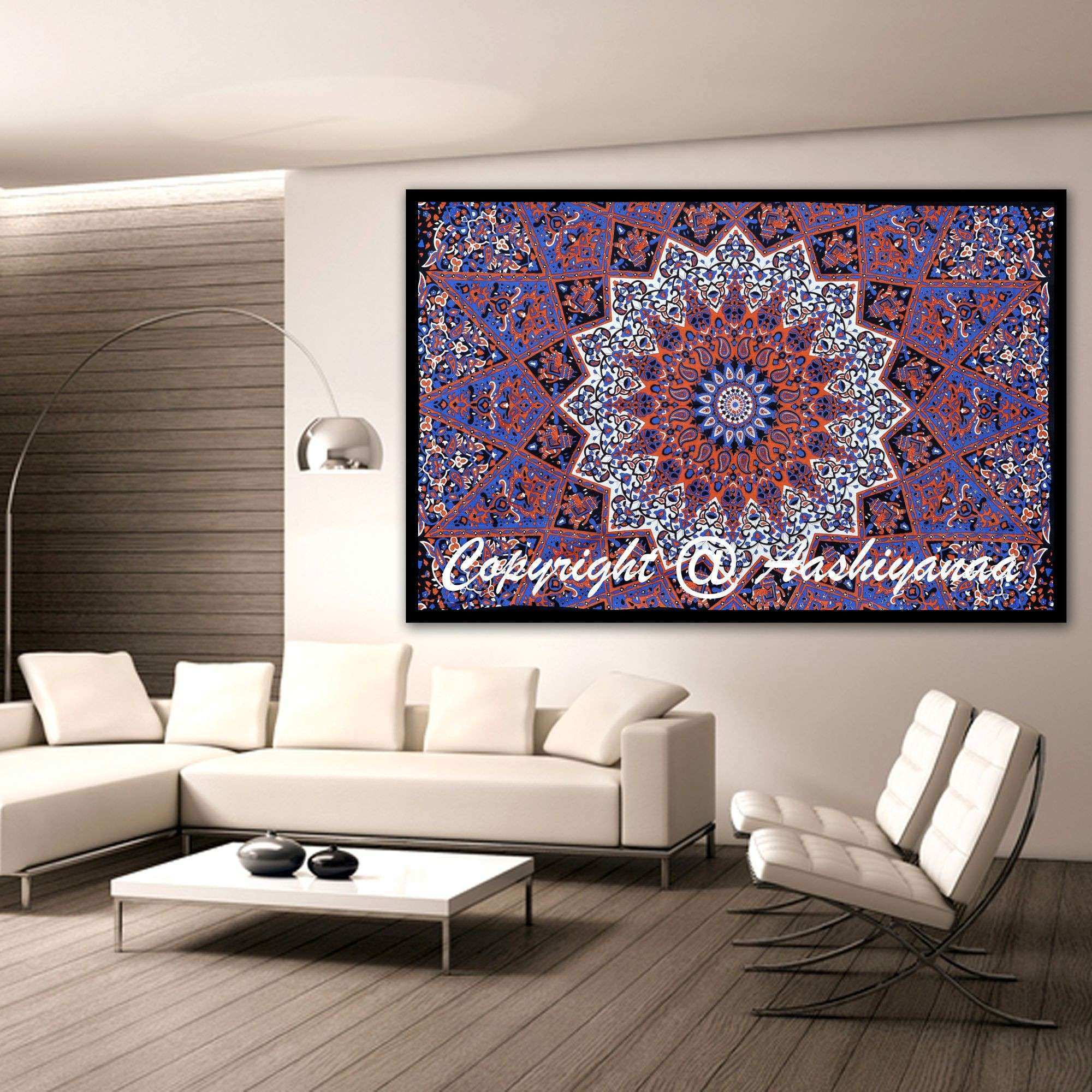 Elegant Wall Decor Elegant attractive Living Room Wall Hangings with Decorating