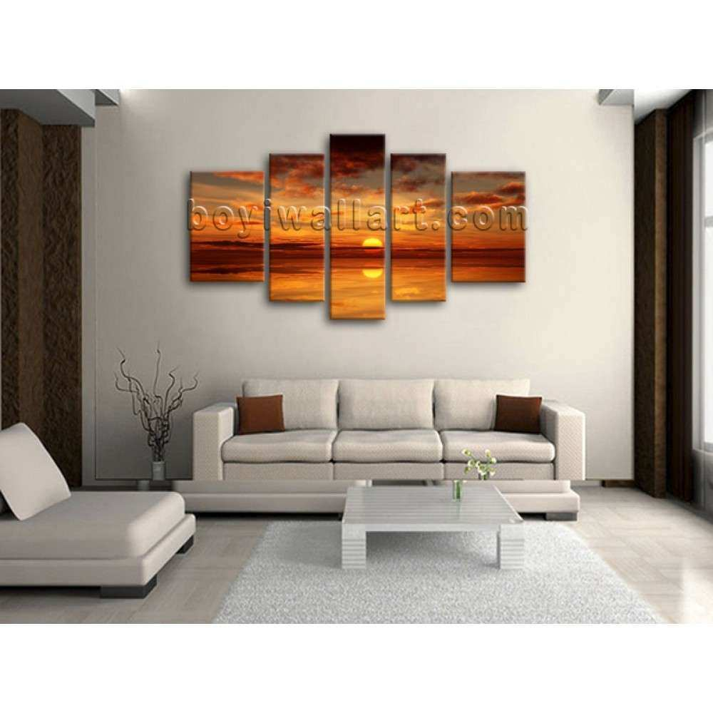 Extra Wall Art Print Canvas Decor Picture Hd