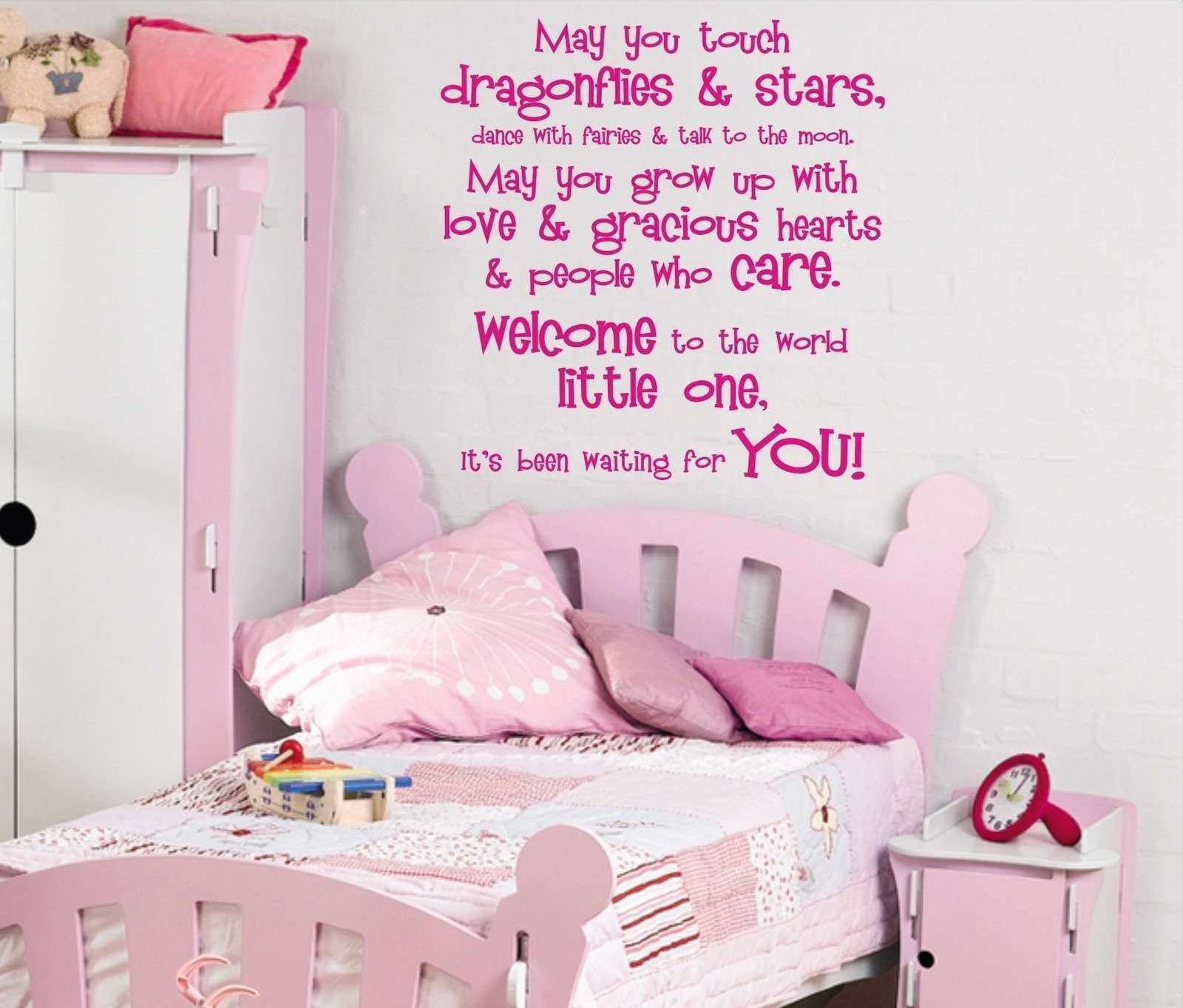 Wall Art Designs awesome collections wall art for girls