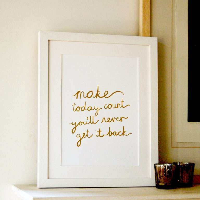 Gold and White Wall Decor New Gold Foil Wall Art | Wall Art Ideas