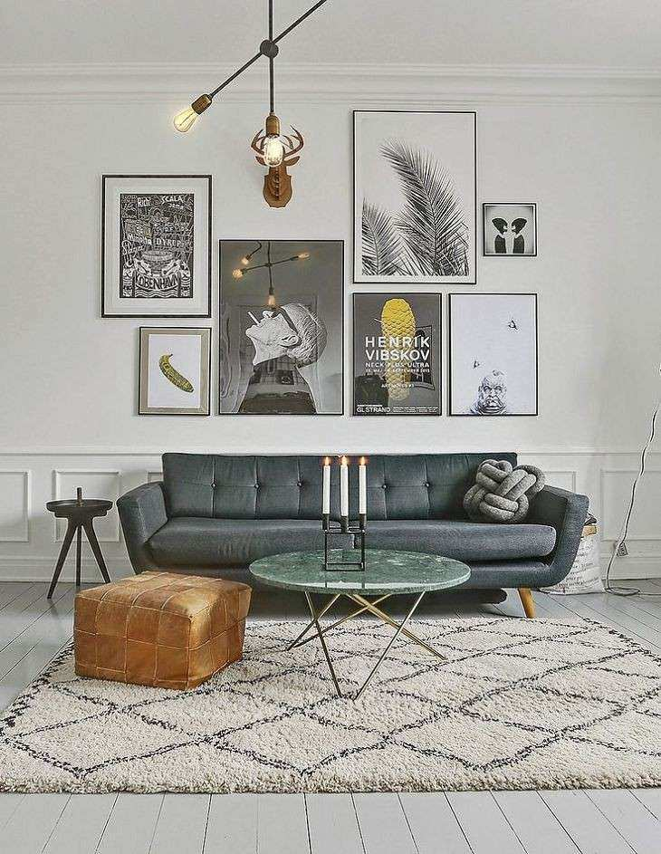 Terrific Living Room Wall Art Canvas Sets Decor Ideas