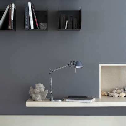 Decorating with grey best grey room inspiration Red line