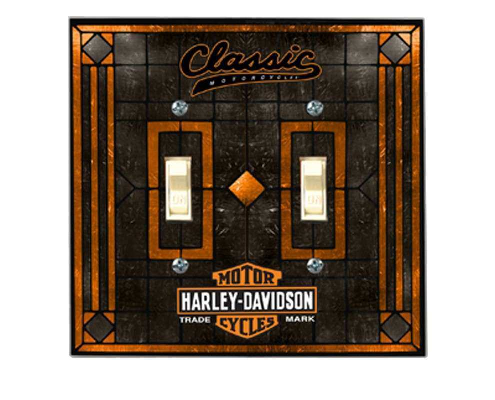 Harley Davidson Wall Art Unique Harley Davidson Wall Art Line Get Cheap Harley  Canvas