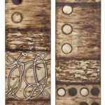 Home Goods Wall Art Elegant Metal Wall Art By Woodland Import Miami By Ag Home Goods Of Home Goods Wall Art