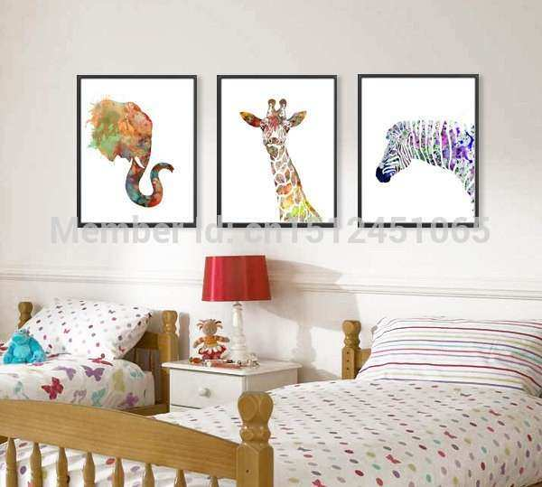 Wall Art Designs Wall Art Prints Abstract Elephant