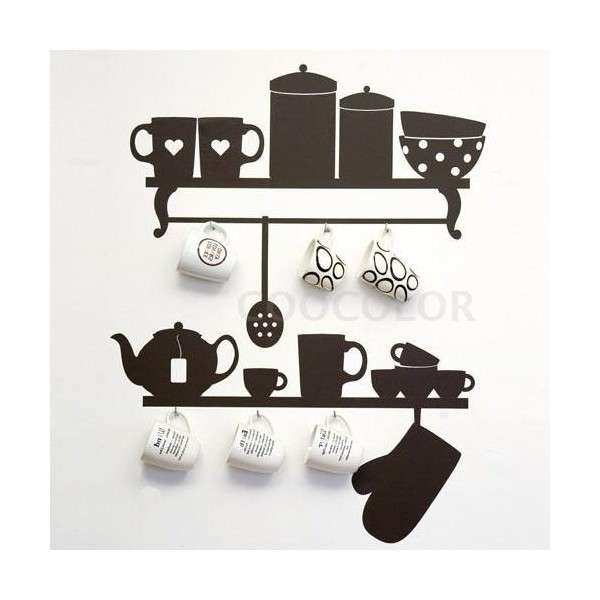 Wall Art Ideas Design Dining Table Wall Art For Kitchen