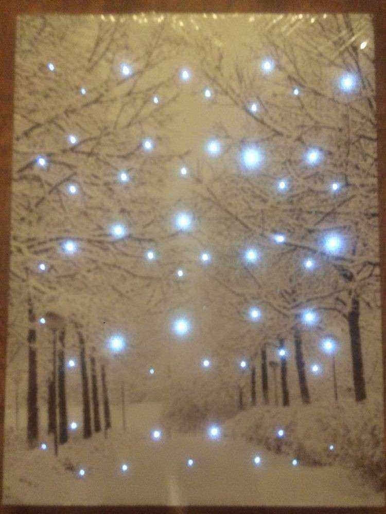 Wall Art Designs Light Up Wall Art Canvas Paintings With