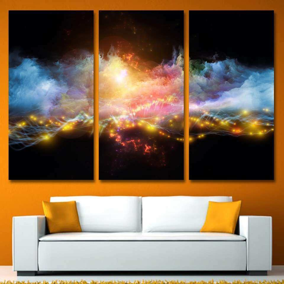 Lighted wall art beautiful wall panels art beautiful lighted wall lighted wall art beautiful wall panels art beautiful lighted wall panels 11 in art aloadofball Gallery