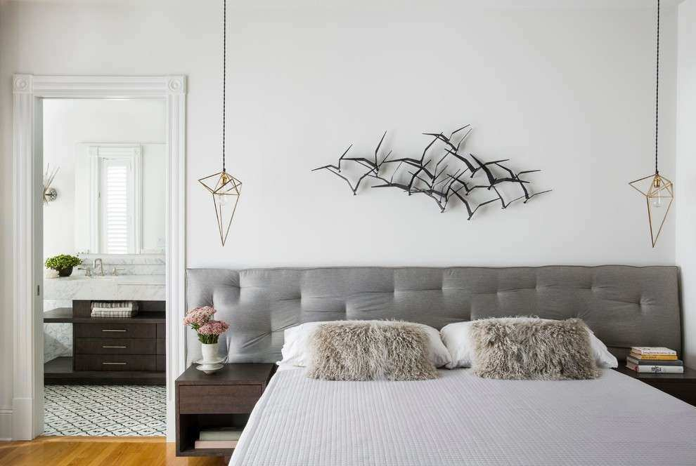 Metal Wall Art with Lights Fresh Patio Wall Art Bedroom Transitional ...