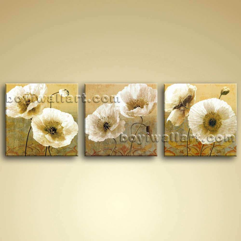 Oversize Canvas Wall Art Unique Extra Canvas Wall Art Oil Modern ...