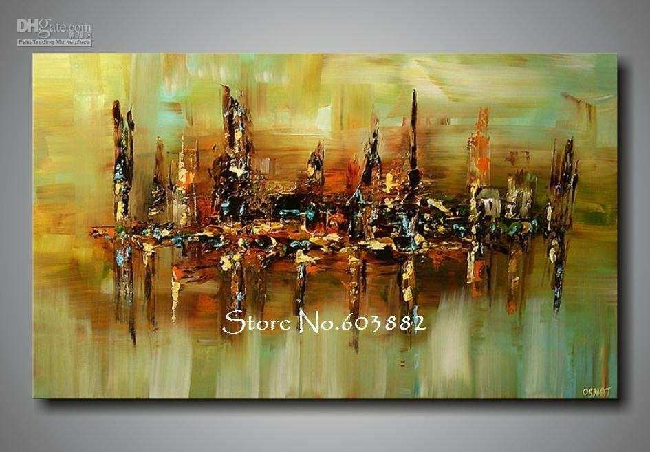 Oversized Canvas Wall Art Awesome Wall Art Designs Best 10 Of Large Abstract Wall Art