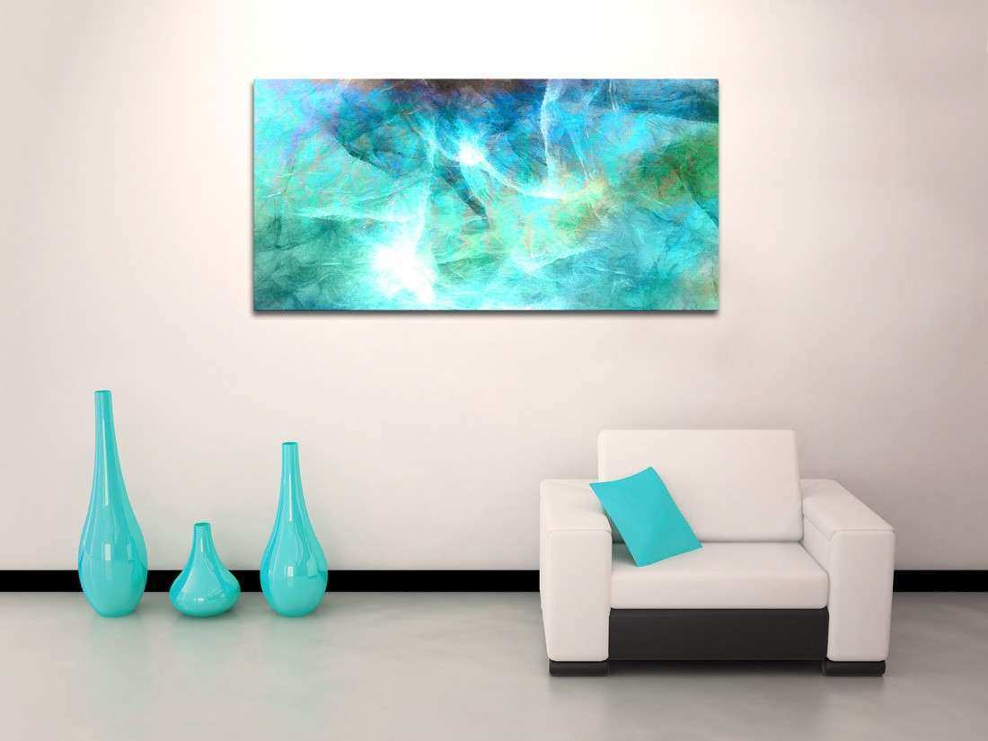 oversized abstract canvas art Archives Cianelli Studios