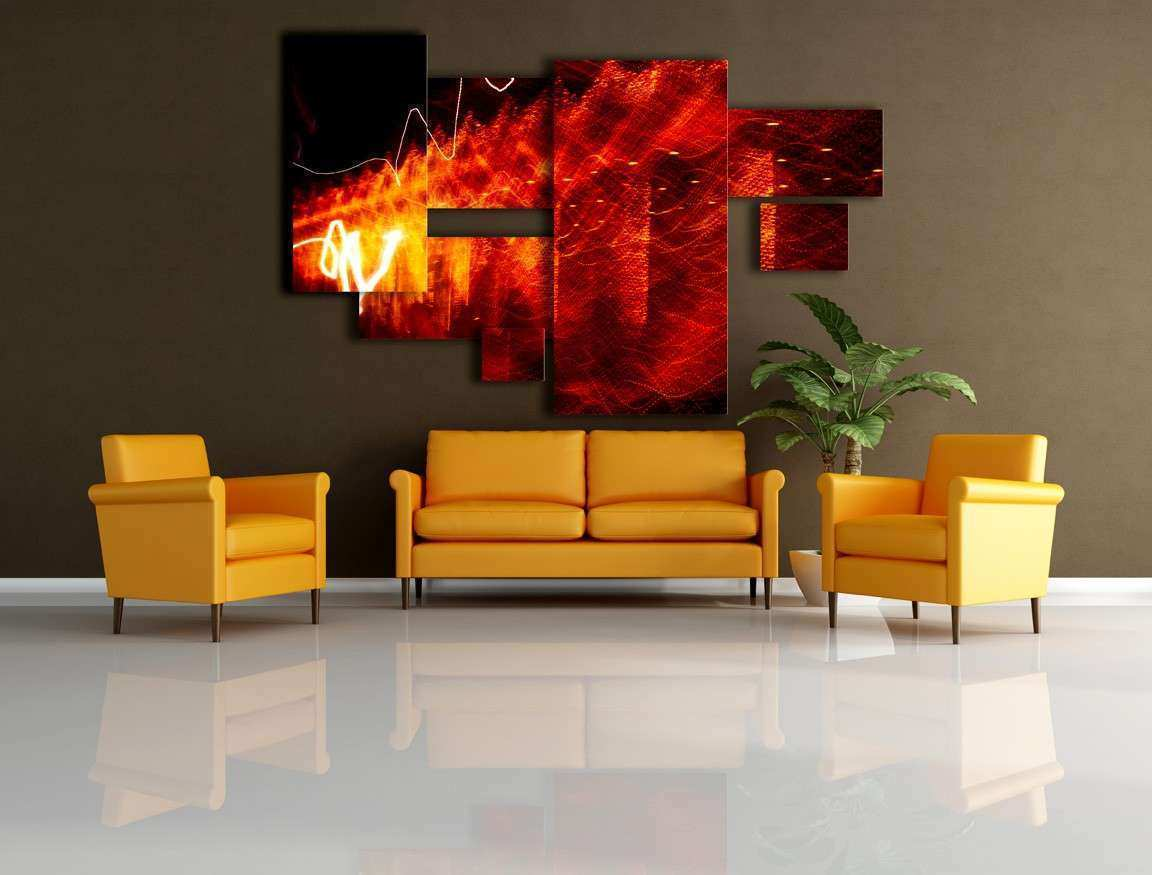 living stupendous for framed of canvas art pictures giant painting inexpensive oversized extra wall full large diy prints decor blank room size