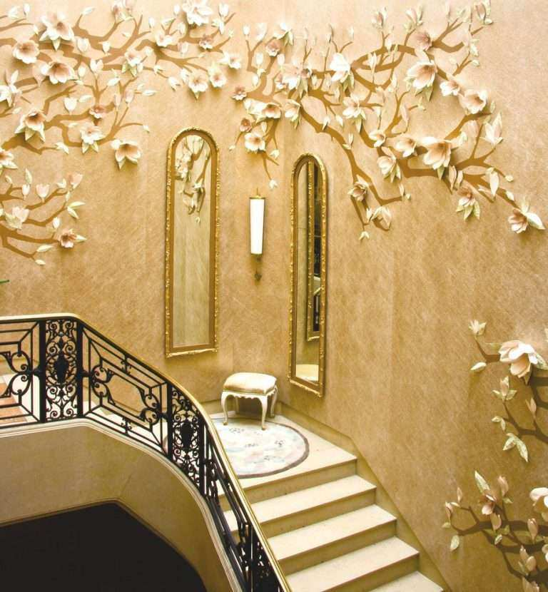 Powder Room Wall Decor Fresh astonishing Bathroom Wall Decor ...