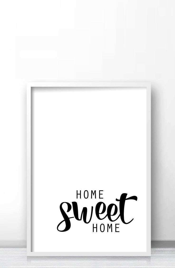 36 best images about For the Home on Pinterest