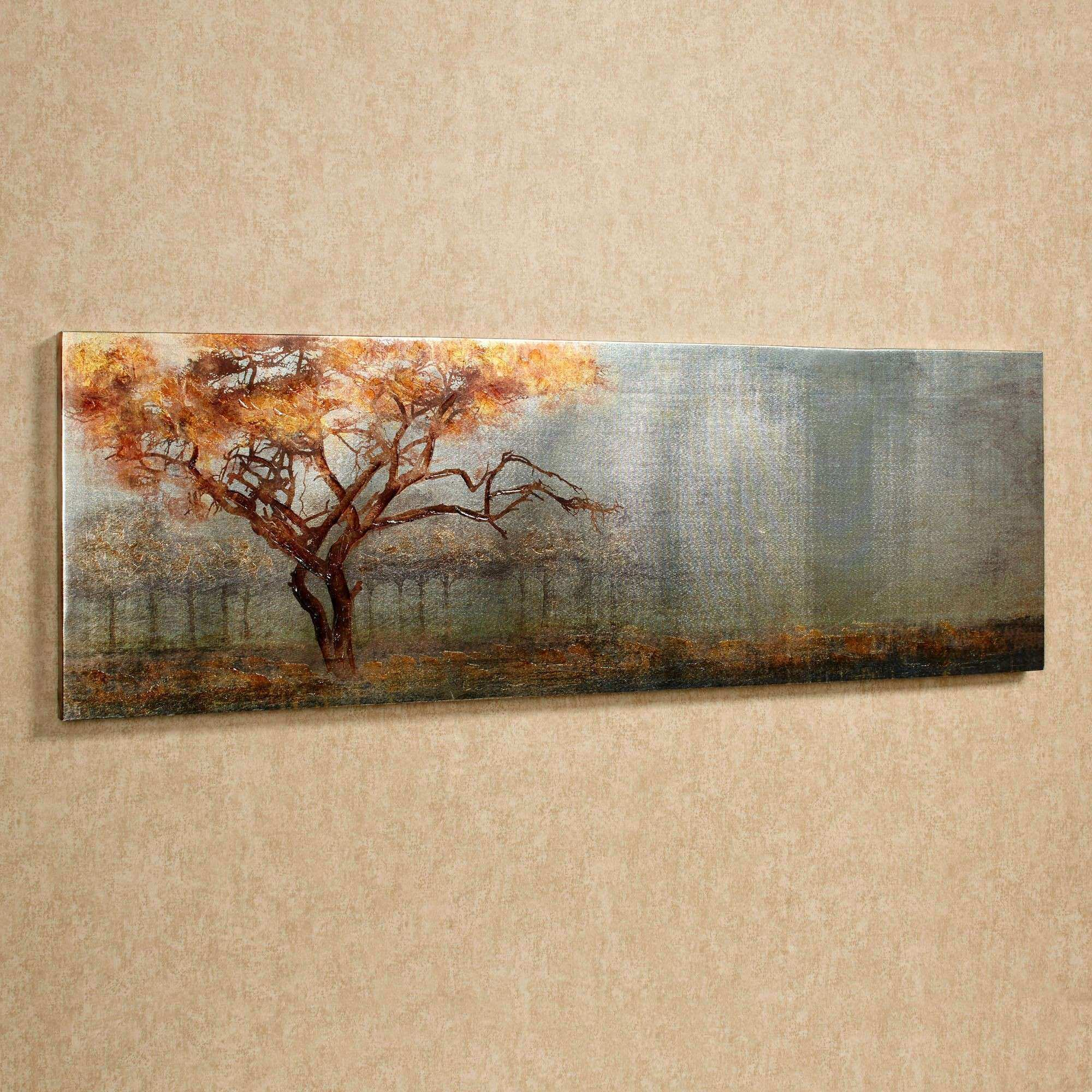 Wall Art Designs Amusing tree canvas wall art makes