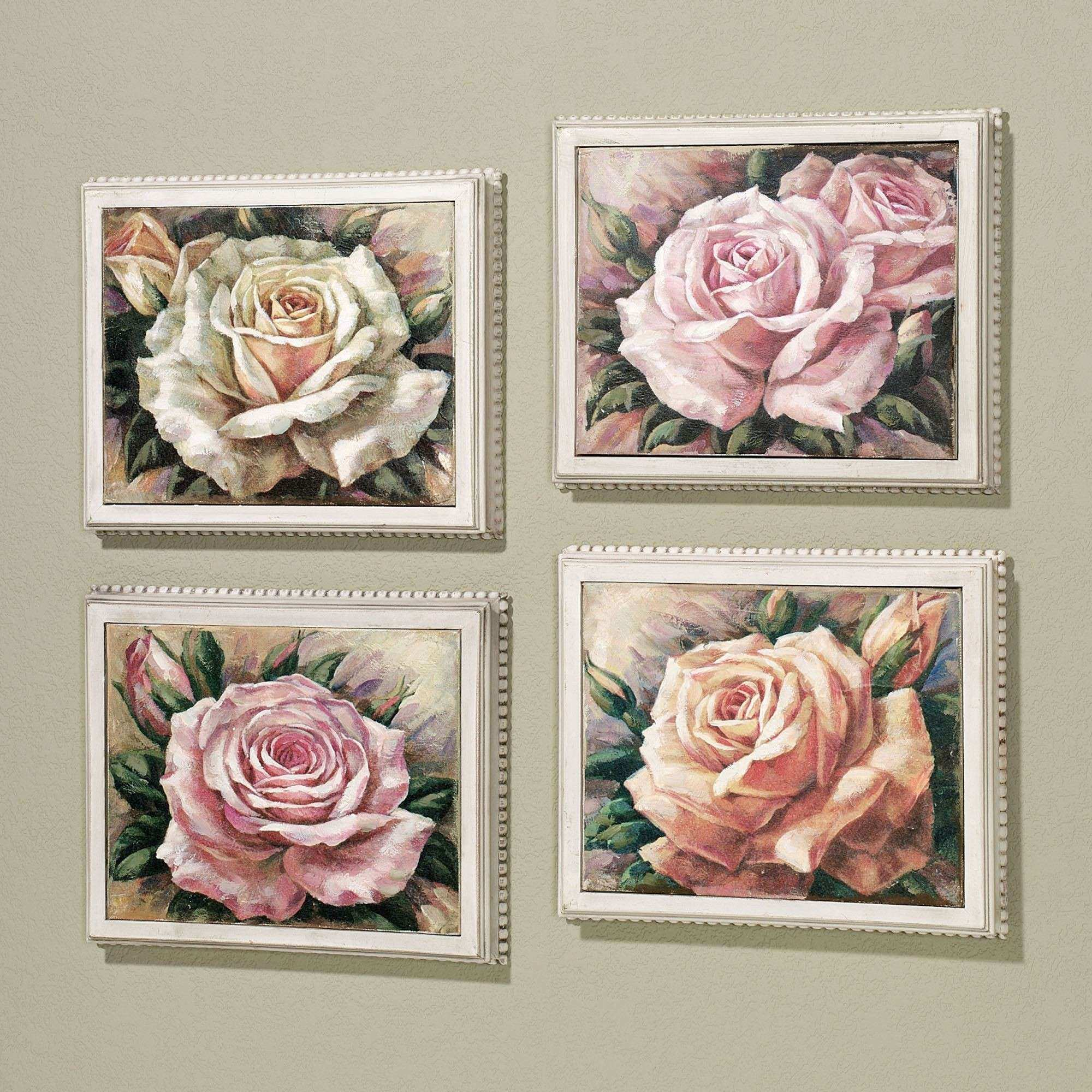 paper decor on colorful images ideas wall asiabb backdrops d fancy rose com metal art flower white pap