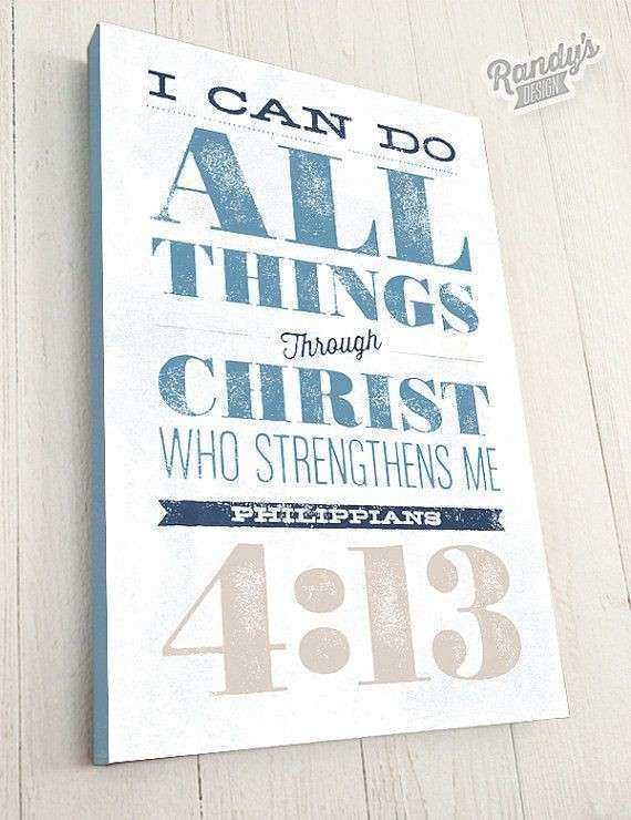 Wall Art Designs christian canvas wall art on your home