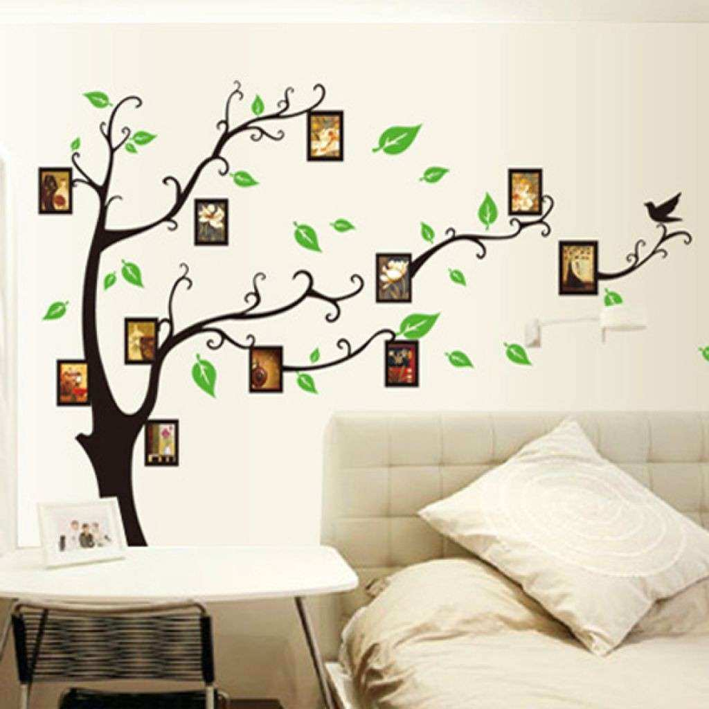 Simple Wall Decor Awesome Simple Wall Mural Paintings Wall Art Ideas