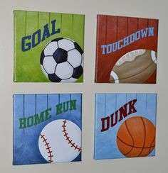 1000 images about sport ideas on Pinterest