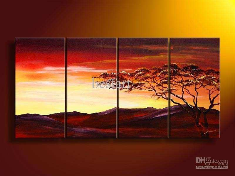 Wall Art Designs Wall Art Paintings Hand Painted Oil Wall