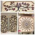 Target Wall Art Lovely Tar Weekly Clearance Update Off Hair Accessories Of Target Wall Art