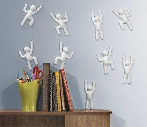 Wall Wall Display And Decor For The Home Umbra Wall Art