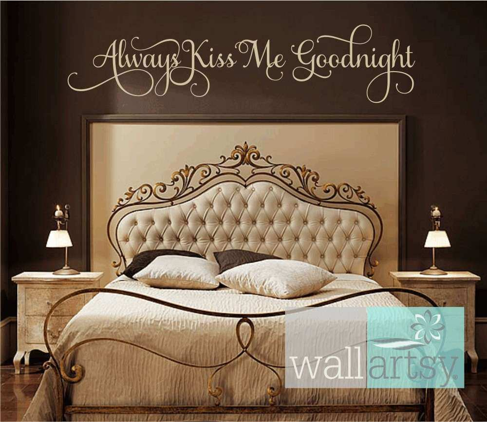 Free Download Image Inspirational Vinyl Wall Decor 650*563 - Vinyl ...
